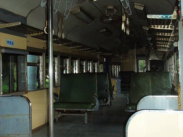 2009-09-05_18.jpg