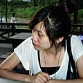 2009-09-05_19.jpg