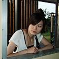 2009-09-05_20.jpg