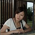 2009-09-05_21.jpg