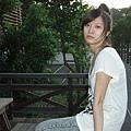 2009-09-05_22.jpg