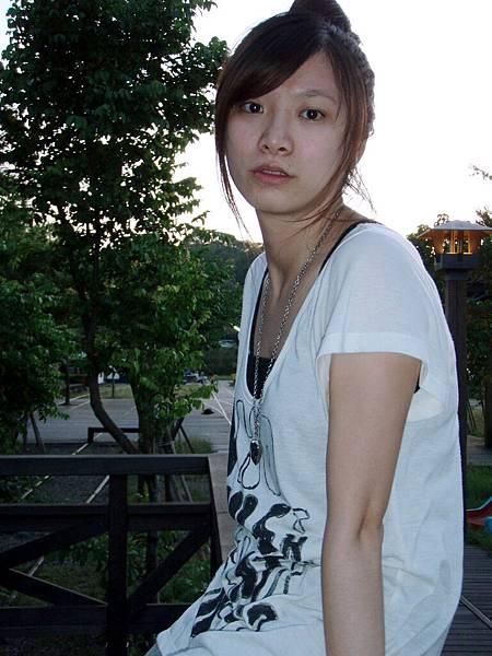 2009-09-05_23.jpg