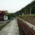 2009-09-05_24.jpg