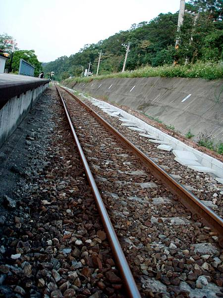 2009-09-05_26.jpg