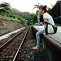 2009-09-05_27.jpg