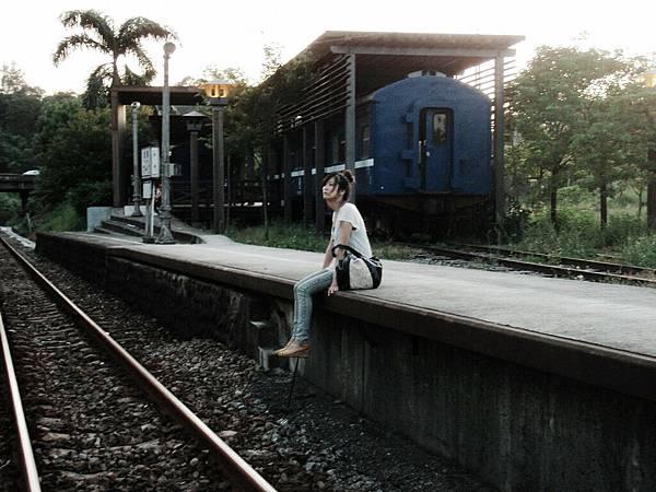 2009-09-05_28.jpg