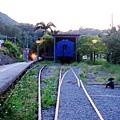2009-09-05_30.jpg