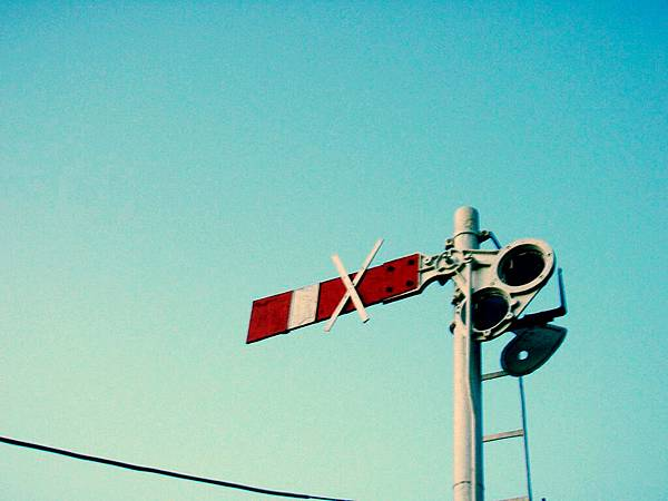 2009-09-05_31.jpg