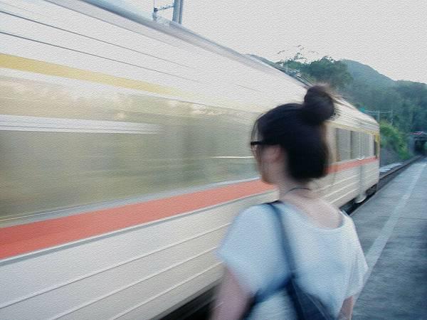 2009-09-05_32.jpg