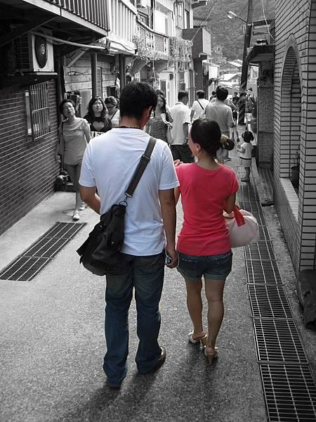 2009-09-19__07.jpg