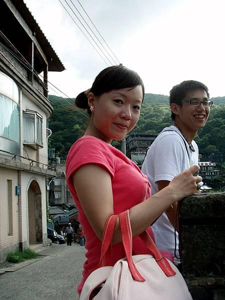 2009-09-19__09.jpg