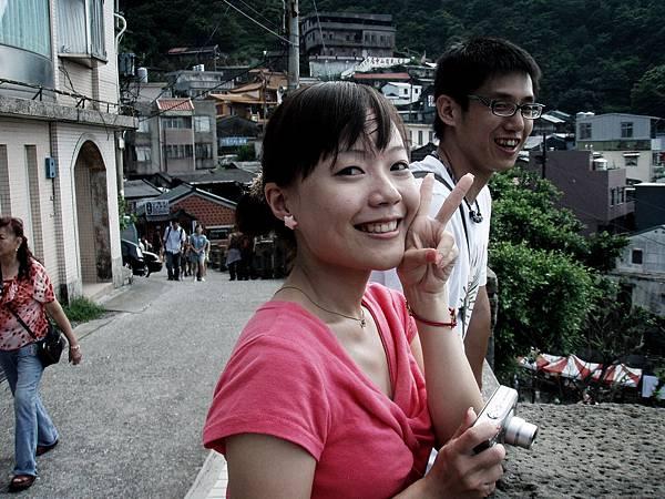 2009-09-19__10.jpg