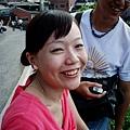 2009-09-19__12.jpg