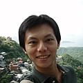 2009-09-19__13.jpg
