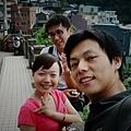2009-09-19__14.jpg