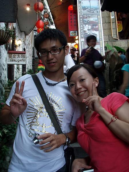 2009-09-19__20.jpg