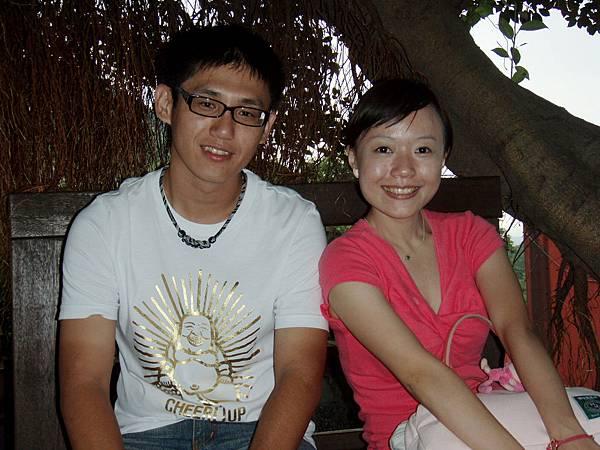 2009-09-19__26.jpg