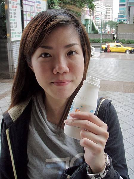 2009-10-10_01.jpg