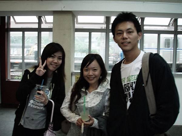 2009-10-10_04.jpg