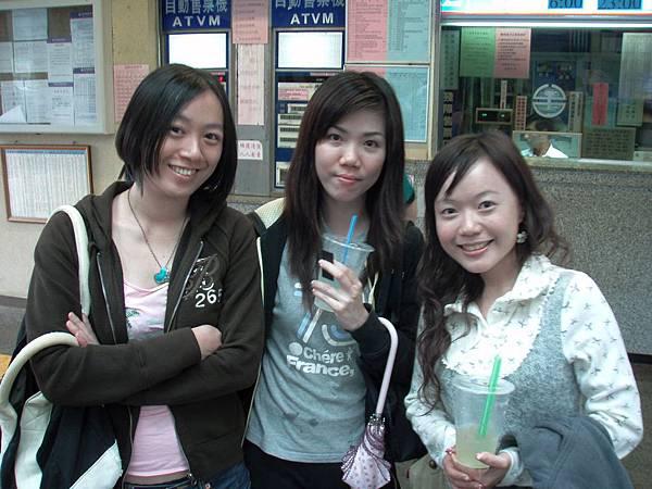 2009-10-10_05.jpg