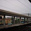 2009-10-10_06.jpg
