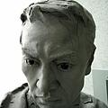 2010-01-17_06.jpg