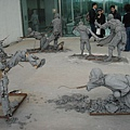 2010-01-17_20.jpg