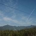 2010-01-30_57.jpg