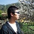 2010-01-31_01.jpg