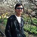 2010-01-31_02.jpg