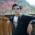 2010-01-31_10.jpg