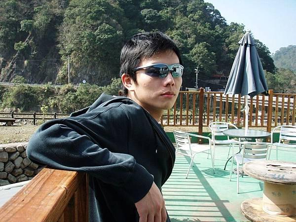 2010-01-31_12.jpg
