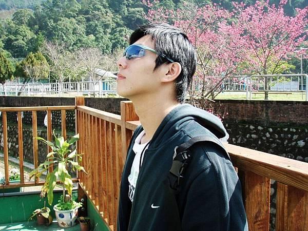 2010-01-31_13.jpg
