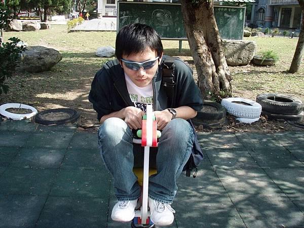 2010-01-31_15.jpg