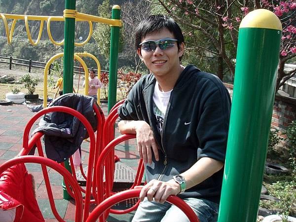 2010-01-31_25.jpg