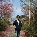 2010-01-31_33.jpg