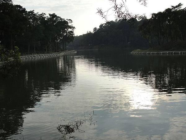 2010-02-14_029.jpg