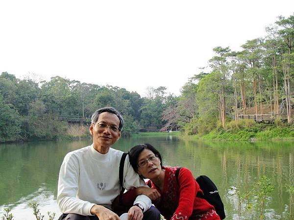 2010-02-14_031.jpg