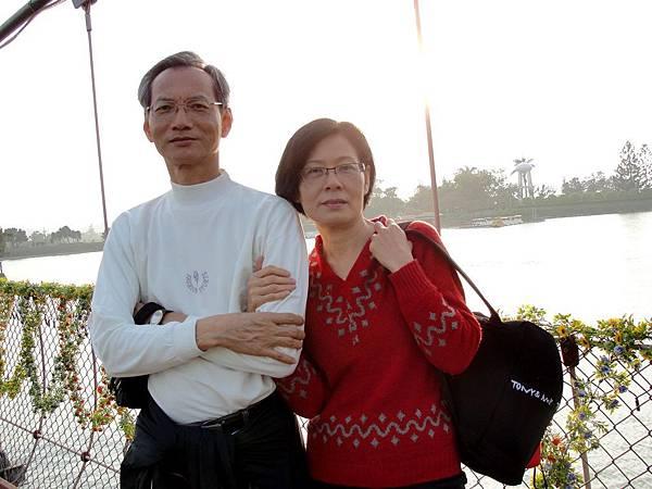 2010-02-14_042.jpg