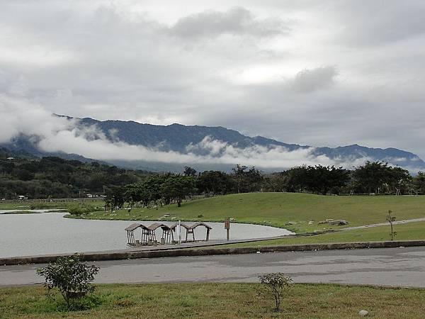 2010-02-20_016.jpg