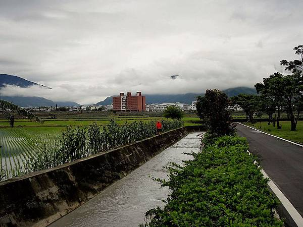 2010-02-20_051.jpg