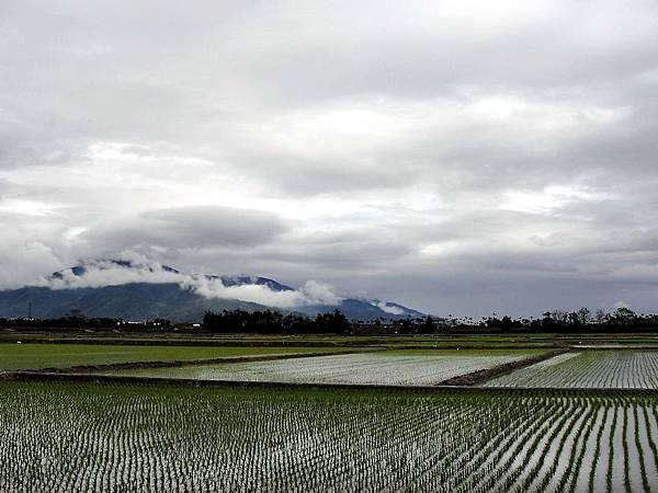 2010-02-20_067.jpg
