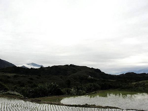 2010-02-20_143.jpg
