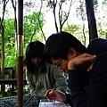 20100328_04.jpg