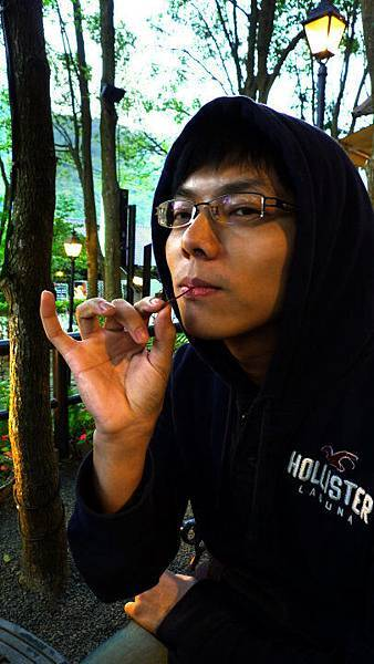 20100328_09.jpg