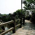 2010-04-01_19.jpg