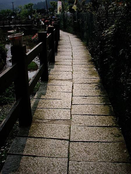 2010-04-01_32.jpg