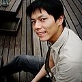 2010-04-01_50.jpg