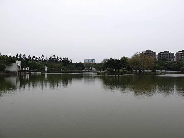 2010-04-17_10.jpg