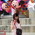 2010-04-17_23.jpg